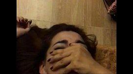 คลิปโป้เขมรxxxสาวมหาลัยในเมือง โดนควยคนไทยกระแทกหีไป ถึงกับร้องลั่นต้องเอามือปิดปาก ยาวจัดดันยันมดลูก