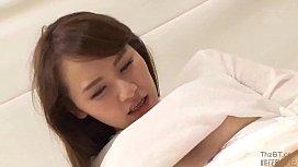 ดูคลิปโป้ญี่ปุ่นฟรี ผู้บริหารหนุ่มเรียนเลขาสาว หลอกมาฟันในห้องส่วนตัว หมวยขนาดนี้ต้องโดนเย็ดแบบทารุนคาชุดยูนิฟอร์ม