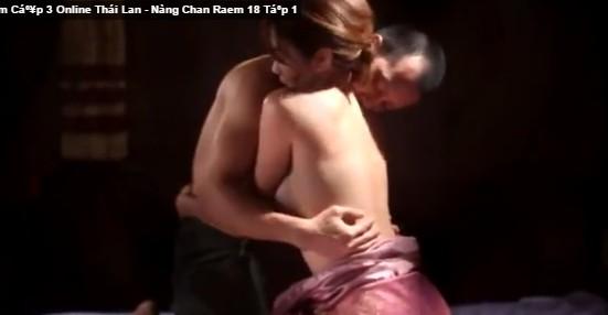 หนังโป้ไทยสมัยเก่าxxxแนวหนังอาร์ เรทR อิโรติก เย็ดแบบไทย ๆ เอากันทั้งเรื่อง เล่นท่าเสียว ๆ มันส์ได้ใจเหลือเกิน