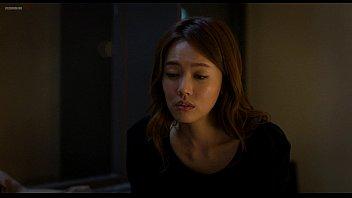 คลิปXเกาหลี แดนกิมจิ สาวหมวยเซ็กซี่สุด ๆ โดนหลอกมามอบเหล้าแล้วจับเย็ดที่คอนโดหรู เย็ดกันโครตมันส์ หนังx18+