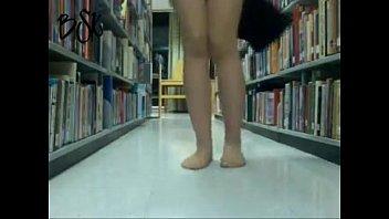 คลิบดัง นักศึกษา ป.โท ม.บูรพา เกิดเงี่ยนแอบช่วยตัวเองในห้องสมุดของมหาลัย พกดิลโด้มาด้วย แม่งจังไรจิงๆ