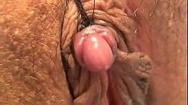 คลิปโป้หลุดจากโรงบาลหมอxxxวิจัยเม็ดแตดของดาราโป้AV จับถ่างขาเอามีดกรีดหีเห็นรูหีกันชัดๆหมอควยแข็งพร้อมเย็ดแน่นอน