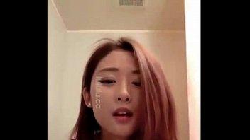 คลิบโป้เปิดตัวดาราเอวีเกาหลี ซองเฮเคียว เกี่ยวเบ็ดจนหีช้ำรอ จุงกิ มาซั่ม x เกาหลี 18+