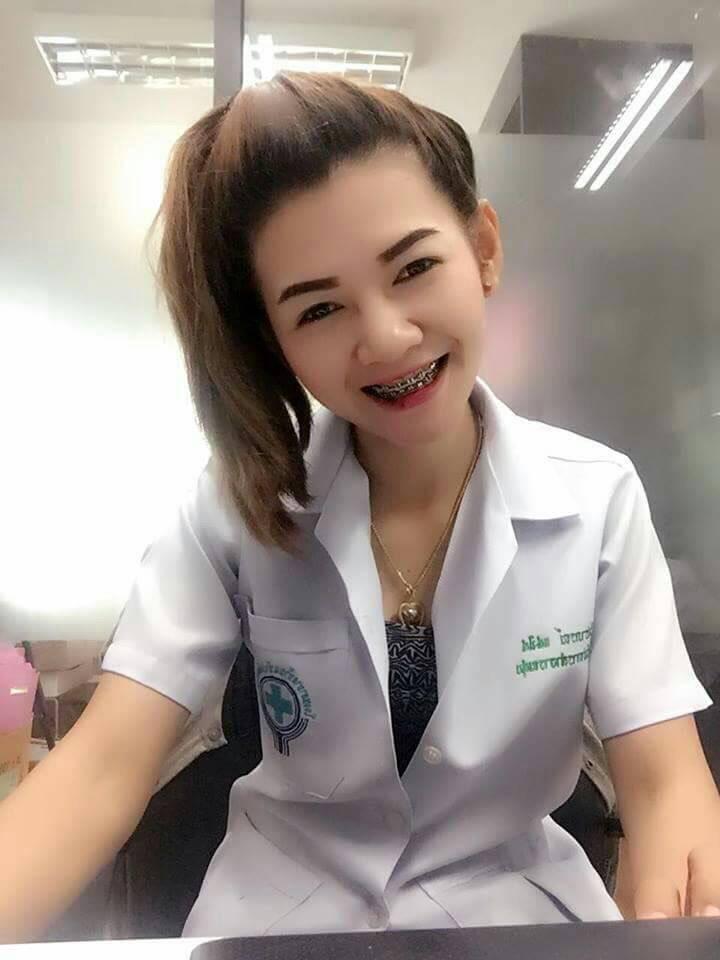 ดูภาพโป๊ฟรี พยาบาลสาวหน้าคม โดนแอบถ่ายหี ตอนโดนเย็ด หีนางพยาบาลขาวเนียน น่าเลียหีสุดสุด YOUJIZZ