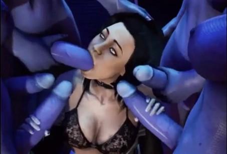 การ์ตูนโป้free hentai เจ้าสาวจากเมืองดูไบโดนแก็งซ์ปีสาจรุมโทรมโดนตับกดหัวรุมโม็คควย แถมเรียงคิวเย็ดเรียงตัว