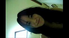 หนังโป๊สาวใต้หวันปล่อยให้แฟนอัดคลิปเย็ดขอลีลาเด็ดๆยิ่งท่าหอบหีใส่ปากให้เลียโคตรเสียวแตกใส่ปาก