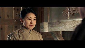 ดูหนังอาร์เกาหลีออนไลน์เรื่อง Madam(2015) เรื่องนี้เย็ดกันสมจริงมาก ภาพคมชัดระดับ720p HDR