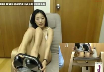 หนังโป๊ไทยหลุดหน้ากล้อง ฟ้า จิลมิกา โชว์รูหีของเธอให้ดูแบบชัดๆ หีเป็นกรีบสวย ดูผ่าน VR-BOX จะชัดยิ่งขึ้น