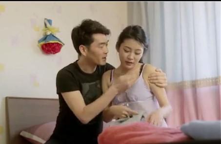 หนังโป๊เกาหลีเต็มเรื่อง เรทหนังอาร์ Erotic แอบเย็ดเปิดซิงน้องเมียสาววัยคิขุ ภาพคมชัดระดับFull HD 1080P