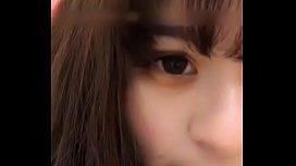 xxxดาราไทยเงี่ยนแอบเย็ดกับแฟนสาวใช้ปากถอกหนังควยออกมาพร้อมกับโม้กด้วยลีลา108 กำควยชักว่าวจนในที่สุดน้ำเงี่ยนก็แตกใส่ปาก