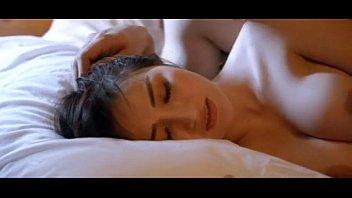 คลิปโป๊เต็มเรื่อง Asian movie clips เรื่องนี้นางเอกสวยมาก เย็ดกันโครตมันส์ หนังxเรทอาร์อิโรคิค18+