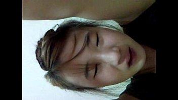 รูปโป๊+คลิปxหลุด ดาราสาวเกาหลีสุดเซ็กซี่ Kim Yeo jin โดนขืนใจสมัยเรียน ปวส. เย็ดจนร้องไห้ สงสัยโดนเปิดซิง