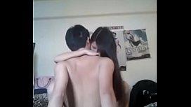คลิปจากเว็บหนุ่มเกาหลีxxxตั้งกล้องเย็ดแฟนสาวไทยเอาท่า69ดูดหีโม้คควยอย่างเมามันส์เสียงครางโอปป้ามากๆ