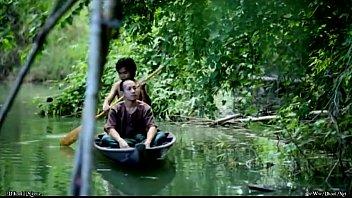 หนังโป๊ไทยxxxเรทหนังอาร์อิโรติก ถ่ายทำจากชีวิตจริงเรื่อง [นางจันทร์เรียม] คลิปเสียงไทยแท้ ภาพชัดระดับ HD