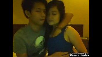 คลิปวัยรุ่นไทยชลบุรี นัดเย็ดเปิดซิงหี Sex ro89เปิดห้องแถวพัทยา ตั้งกล้องถ่ายคลิปเต็มตอนเย็ด pornหีวัยรุ่นเสียซิงจนเลือดสาด