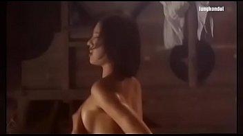 หลุดฉากเย็ดดาราดังro89 หนังโป๊อาร์ไทย18+ นางเอกโดนข่มขืนแนวซาดิซแบบไม่เซ็น เห็นยันเต้านมxx