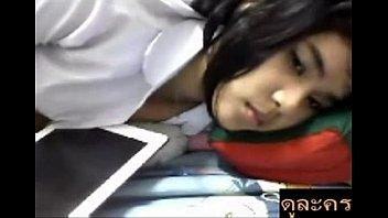 xxxคลิปนักศึกษาไทย Thai girl clips ดูหนังโป๊ไทย18+จนเกิดอารมณ์ทางเพศเลยเกี่ยวเบ็ดโชว์หน้ากล้องหนังหีสวยเบ็ดจนน้ำเชื่อมไหล