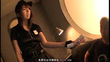 Hatano yui ถ่ายหนังโป๊ญี่ปุ่นHD กับตาแก่ใช้อุปกรณ์เซ็กซ์ทอยเข้าช่วยกระตุ้นเสียวตอนเย็ดซะด้วย คนคนแก่หมดสภาพแข็งไม่เต็มตัว