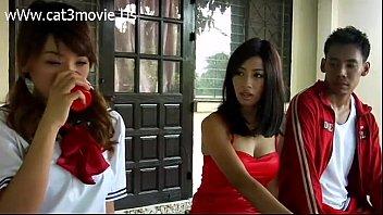 หนังโป้ไทยเก่าๆ สมัยยุคพระเจ้าตากเลยก็ว่าได้Pornthaiดูฟรีแบบเต็มเรื่อง ภาพอย่างชัด เสียงไทยแท้ๆ