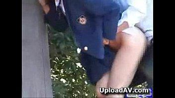 คลิปหลุดแอบถ่ายนักเรียนเย็ดคาชุดกลางป่าจับโก่งโค้งเย็ดหียืนซอย ยิกๆๆๆเสียวร้องครางกระเส่าฟินแตดน่าดู