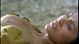 ฉากหนังโป๊เรื่องชู้The Sinโดนแบนเนื่องจากเย็ดกันจริงในน้ำพระเอกเด้าหีนางเอกแบบไม่เซ็นเซอร์งานนี้มีแตกพร้อมกัน