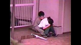 รวมคลิปเด็ดแอบถ่ายคนเย็ดกันมีตั้งแต่รุ่นปู่ยันเด็กน้อยมัธยม xxx ro89 นั่งเอากันตามที่สาธารณะและข้างถนนเด็ดทุกคลิป