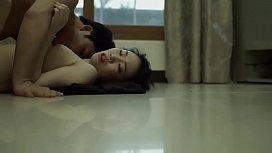 หนังเรทRเกาหลีSON YONG PALภาพเย็ดสวยคมชัดHDเสียงครางของสาวเกาหลีชัดเต็มสองหูเย็ดกันได้เสียวสุดติ่ง