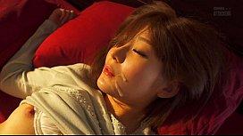 ช็อตเด็ดดาวavญี่ปุ่นโคตรเสียวโดนแทงหีทุกท่าจับตะแคงเย็ดรอบขอบเตียงการันตีเสียงครางเสียวหีทั้งเรื่อง