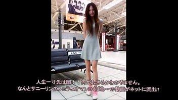 หลุดสาวนางแบบจีนชื่อดังกินตับกับแฟนหนุ่มหุ่นxควยใหญ่เท่ากำปั้นเย็ดสดถุงยางไม่ใส่แตกในใส่หี