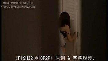 หนังโป๊แนวครอบครัวแอบดูพ่อบังคับเย็ดพี่สาวคนโตจับหันหลังใส่ประตูกระแทกควยใส่ซอยถี่ยิบร้องครางในลำคอ