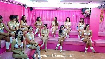Thai Massage ชื่อนี้ไม่มีเสียถ่ายหมอนวดทั้งตู้กระจกให้ดูแบบชัดๆ โปรโหมดอาบอบนวดไทยงานดีสบายกระเป๋า