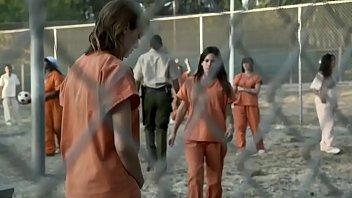 คลิปxฝรั่ง ฉากเย็ดที่คนดูเรียกร้องอยากดูอีกรอบของนากเอกสาว ซาร่า มาลากุล ในภาพยนต์เรื่อง Jailbait 2013