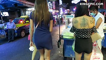 doheehdซ่องโลกพัทยาเมืองบาป สาวไทยขายบริการตั้งแต่หลักร้อยยันหลักหมื่นสวรรค์ของชาวต่างชาติที่ชอบเย้ดสาวไทยโดยแท้