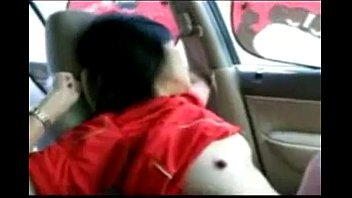 คลิปหลุดกลุ่มไลน์ แก๊งวัยรุ่น เชียงใหม่ เอาเมียเพื่อนในรถจับถกเสื้อดูดนมเอามาซอยต่อหลังเบาะรถ ร้องครางเสียงไทย