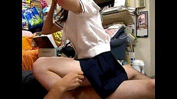 คลิปxมาใหม่ นักเรียนจีนในไทยตั้งกล้องเอากับรุ่นพี่ข้างห้องโยกหีีสะบัด หีไร้ขนหมอยเนียนกริบจังหวะนั่งซอยน้ำหีไหลยืดติดหัวควย