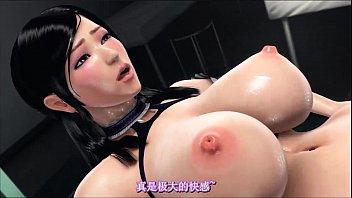 หนังโป้การ์ตูนSuima 3D 睡魔 2覚醒 ซามูไรสาวสวยโดนเย็ดเปิดซิงหีซะเยี่ยวพุ่งเลยทีเดียว หน้าตาหมวยอย่างเอ็กส์แถมหัวนมก็สีชมพูซะด้วย
