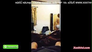 จัดเต็มxxxหลุดน้องเกตุ โชว์เซ็กซี่เบาๆก่อนไปทำงาน ยืนแอ๊วแบ๋วหน้ากล้องยั่วควยให้เย็ดอีกรอบ สงสัยคิดว่าเป็นนางเอกละครหนังอาร์ไทยออเจ้า อวนหุ่นเปลือยนมโชว์ซะโดนดันจนไปทำงานไม่ได้
