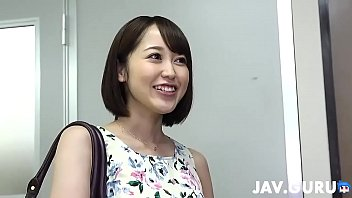 Korea สาวเกาหลีหน้าใส ยิ้มน่ารักมาโดนเย็ดถึงไหนห้องผู้ชาย แตกใส่หน้าเลยหนิ