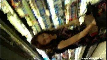 โดนของดี มาเดินห้างเจอแอบถ่าย สีชมพูเน้นๆ เห็นแค่ตูดก็อยากเอาควยไปรูดหี งานไฮโซ xxx