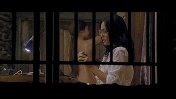 หนังไทย พรหมจันทร์ หนังดังปี 2015 เอามาให้ดูกันฟรีๆแบบ Full HD นางเอกไทย เล่นจริง ถอดจริง