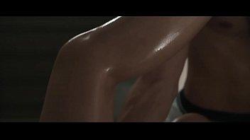 Korean Movie18+ ฉากเย็ดในหนังเกาหลีเรื่องดัง นางเอกโคตรสวย โดนเลียจนหีเปียก จับเย็ดท่าหมากระแทกหีจนเสียวจัด