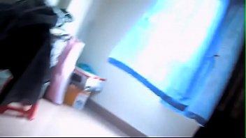 มาดูลีลาโป้ของชาวอินเดีย Indian Porn ตั้งกล้องเย็ดกันในห้อง ผลัดกันเลียหีโม้กควยอย่างเด็ด สาวแขกเย็ดรัวหีแตดสั่นยิกๆ