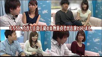 หนังโป้เด็ดที่สุด รวมฉากน้ำแตกของ AV สาวญี่ปุ่นน่ารักมาชวนเย็ดจากค่าย Shiroutotv แต่ละคนเย็ดได้เสียวจนต้องแตกใน