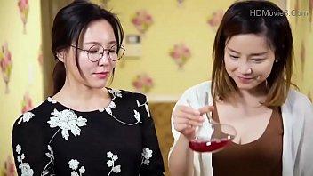 หนังRเกาหลีอิโรติก Next Door Sister ได้เสียกับน้องเมีย เรื่องนี้เด็ดจริง ภาพคมชัด มีเมียเอาไม่ถึงใจต้องแอบไปกินตับน้องเมีย หีก็ฟิตแถมเป็นงานด้วย