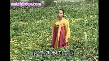 หนังจีนโบราณ 18+ Movie Porn กะหรี่จากซ่องจีนรับแขกด้วยหีสวยๆ เย็ดวันละสิบรอบจนหีฉ่ำน้ำเงี่ยน เย็ดเก่งลูกค้าติดใจ