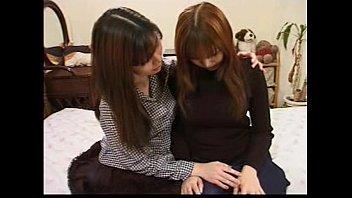 หลุดหนังโป้ไอดอลสาว Japanese Idol พากันขึ้นห้องมาเล่นเสียว ผู้หญิงเย็ดหีกันเองสะแล้ว นมใหญ่งานดีทั้งคู่ เห็นลีลาเบ็ดหีแล้วโคตรเด็ด