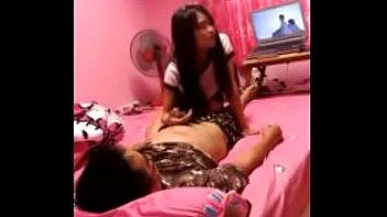 เย็ดกันต้องให้โลกรู้ Thai Teen Porn นัดเข้ามาเย็ดที่ห้องเปิดไปกระหน่ำเย็ดหีไม่ยั้ง ตั้งกล้องแอบถ่ายเอามาปล่อยให้ดูฟรีๆ
