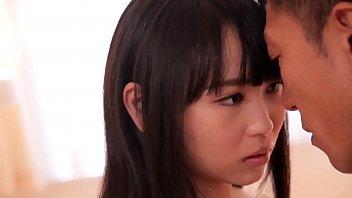 หนังเอวี ดูฟรีพร้อมดาวโหลด AV HD จัดมาเต็มเรืองกับฉากเย็ดเสียวๆ เชือดหีสาวน่ารักจับแหกหีเลียแล้วประแทกจนหีแทบแตก