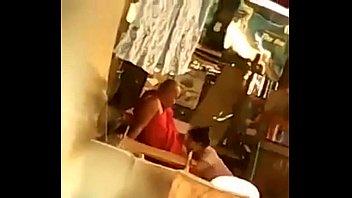 Monk sex xxx พระไทยสายซุ่ม แอบนั่งเสียวควยท้ายวัด คลิปไทยทางบ้าน ให้สีกาแอบมาโม๊กควยให้ก่อนออกบินรอบเช้า