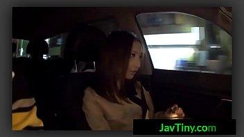 แท็กซี่สายเย็ด หลอกพามานาบหีในโรงแรม เย็ดรุนแรงจนเจ็บหีสาวญี่ปุ่นโก่งหีให้ซอยในห้องน้ำ ลากมากระเด้าต่อบนเตียง